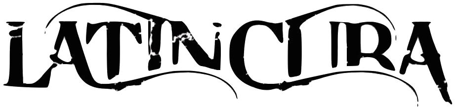 Latincuba logo 2 png